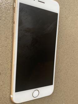iPhone 6 for Sale in Unionville,  VA