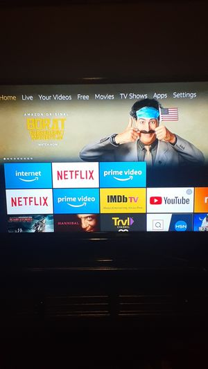 40 inch samsung tv 1080p for Sale in Oregon City, OR