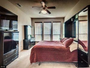 Queen Bedroom Set for Sale in Irving, TX