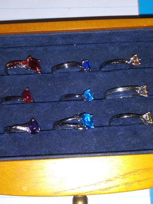 RINGS for Sale in Londonderry, NH