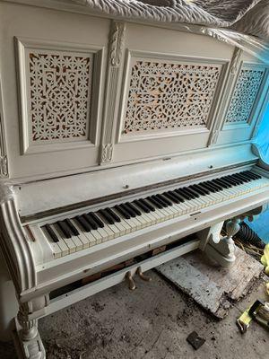 Piano for Sale in Dallas, TX