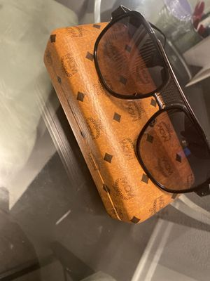 Authentic MCM Sunglasses for Sale in Baltimore, MD