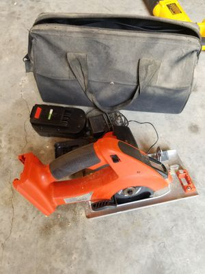 Misc power tools $30 each for Sale in Kyle, TX