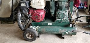 Gas compressor for Sale in Houston, TX