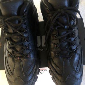 Men's Steel Toe Boots for Sale in Hialeah, FL