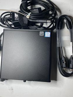 HP Prodesk G4 600 Mini PC for Sale in Arvada,  CO
