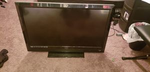 Vizio flat screen tv for Sale in Chula Vista, CA