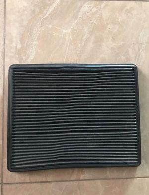 32-2129 K&N Air Filter for Sale in Rialto, CA