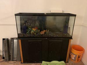 Fish tank for Sale in Snellville, GA