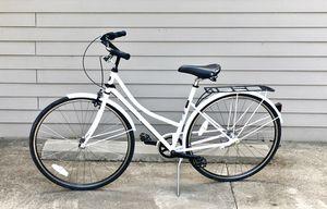 Modern Detroit Bike w/Vintage Look for Sale in Nashville, TN