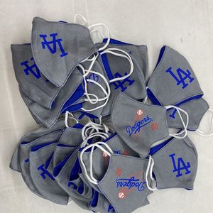 Face Mask Wholesale 30pcs for Sale in Whittier, CA