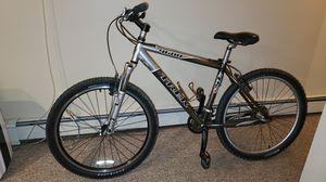 Trek 4600 Mountain Bike for Sale in Wakefield, MA