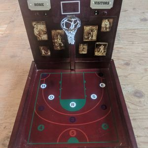 Basketball Box Game for Sale in Smithfield, RI