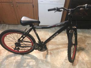 Mountain Bike KZR for Sale in Stockbridge, GA
