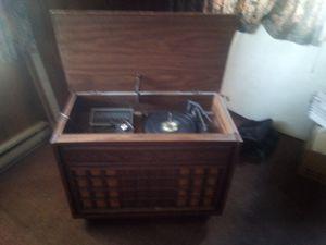 Stereo for Sale in Bedford, VA