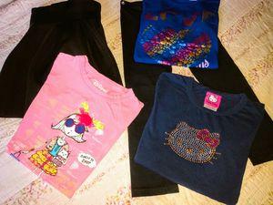 Cute Lil Girls Bundle-$12 Total for Sale in Glendale, AZ