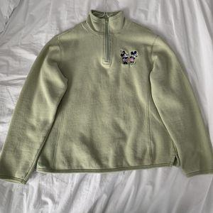 Vintage Disneyland Sweater for Sale in Compton, CA