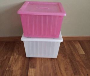 Storage Container for Sale in Philadelphia, PA