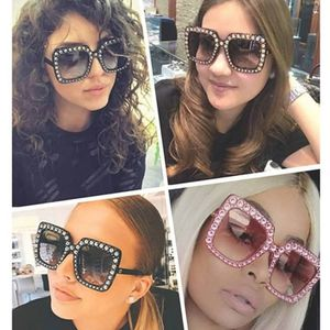 Black, Grey, Blue, Pink, Gold Sunglasses, Women NEW for Sale in Memphis, TN
