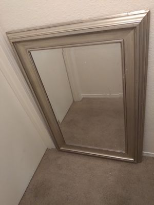 Mirror for Sale in Milwaukie, OR