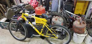 Palomar GT Mountain bike for Sale in Portland, OR