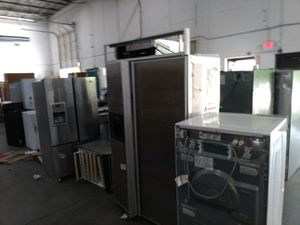 Used Appliances/Furniture for Sale in Stone Mountain, GA