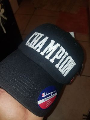 Champion for Sale in Los Angeles, CA