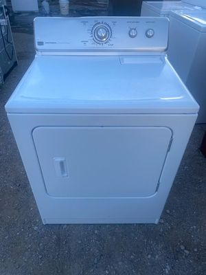 Maytag Electric Dryer for Sale in Las Vegas, NV