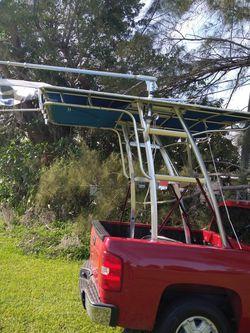 Techo De Bote for Sale in Hialeah,  FL