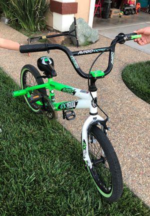 Kids bike for Sale in Manteca, CA