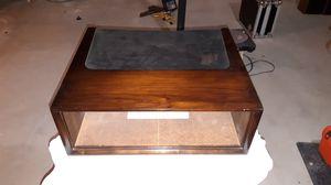 Rare Vintage Marantz Stereo Case for Sale in Gibraltar, MI