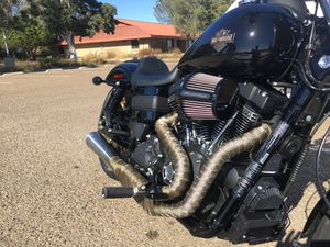 Top End Kit for Harley Davidson!!!! for Sale in San Diego, CA