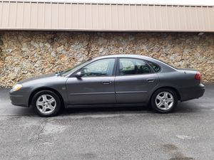 2002 Ford Taurus for Sale in Altamonte Springs, FL
