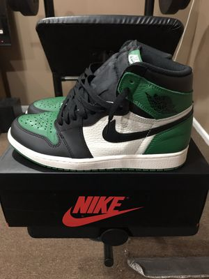 Pine 1s Size 9 for Sale in Fort Washington, MD