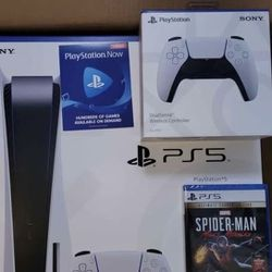 PlayStation 5 for Sale in Salt Lake City,  UT