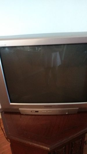 Tv for Sale in Tracy, CA