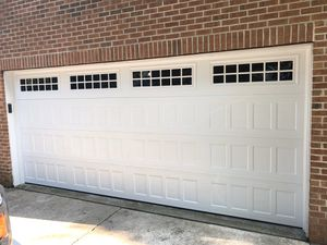 Garage Doors/Repair for Sale in Columbia, MD