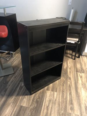 Small book shelf for Sale in San Marcos, CA