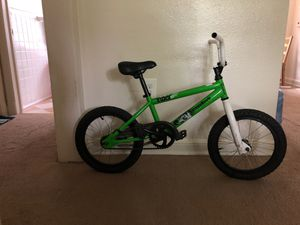 "Diamondback Viper 16"" for Sale in Mount Rainier, MD"