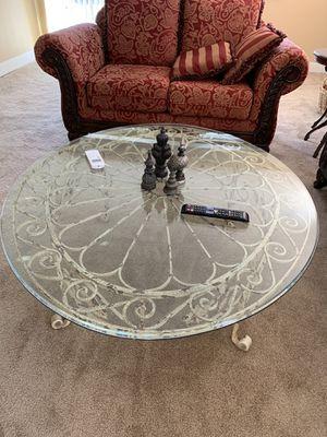 Coffee table for Sale in Dania Beach, FL
