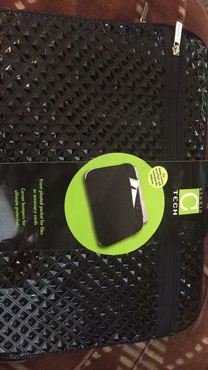 Laptop sleeve for Sale in Fruitport, MI
