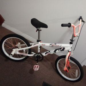 Bmx bike . for Sale in Glendale, CA