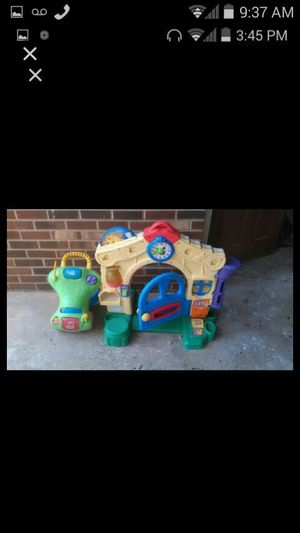 Kids toys $25 for Sale in Gibsonville, NC