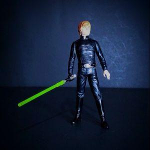 Luke Skywalker Star Wars for Sale in Long Beach, CA