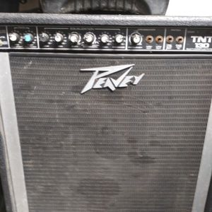 Musical PEAVEY for Sale in South Gate, CA