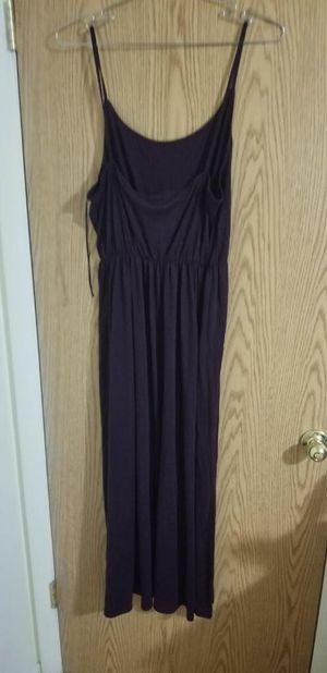 Purple dress for Sale in Murray, UT