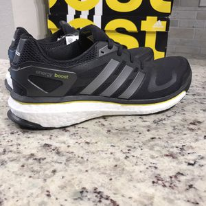 🆕 BRAND NEW Adidas Energy Boost OG 5th Anniversary for Sale in Dallas, TX