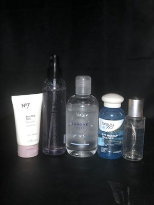 Beauty items for Sale in Chelmsford, MA