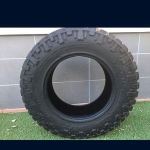 37x1250-20 for Sale in Phoenix, AZ
