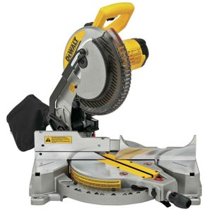 DWS713 10 in. Compound Miter Saw for Sale in Spring Valley, CA